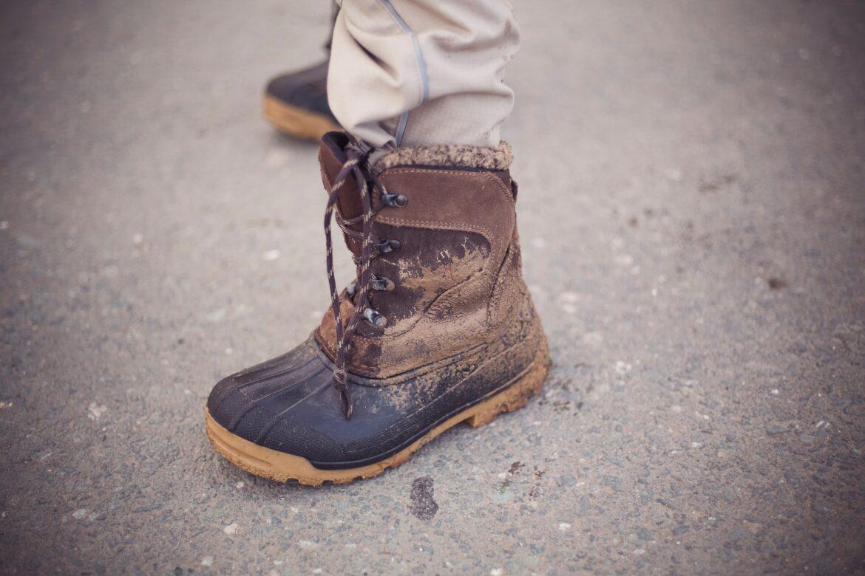 sepatu-k3