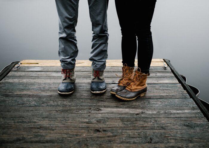 merk sepatu safety terkenal